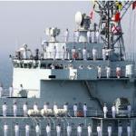 خیز پکن برای پر کردن جای آمریکا در پاکستان , گوادر مقر دومین پایگاه نظامی خارجی چین