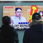 درخواست تاریخی کرهشمالی از همسایه جنوبیاش/ کره جنوبی: برای تمام سناریوهای احتمالی آمادهایم