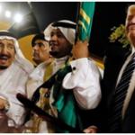 سیاستهای مخرب ترامپ و عواقب آن برای منطقه خاورمیانه
