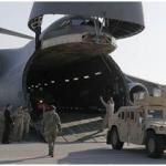 طرح جدید دولت ترامپ برای افزایش فروش تسلیحات نظامی  به کشورهای خارجی