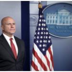 آیا ترامپ «مک مستر» را به افغانستان باز میگرداند؟