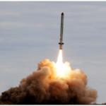 تاملی بر منازعه جدید آمریکا و روسیه؛ تقابلی فراتر از جنگ سرد