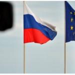 شکاف روسی در رابطه اتحادیه اروپا و آمریکا