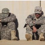 به مناسبت سالگرد جنگ عراق