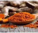 منابع غذایی شگفت انگیز سرشار از آهن را بشناسید