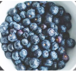 کاهش اضطراب با تغذیه, توصیههای انجمن افسردگی آمریکا