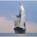 آمریکا، فرانسه و انگلیس با چه موشکهایی به سوریه حمله کردند؟