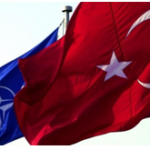 چرا ترکیه با وجود زبان تهدیدآمیز غرب، از ناتو خارج نمیشود؟