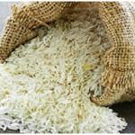 مضرات آرسنیک موجود در برنج