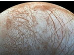 کشف فوارههای آّبگرم در قمر اروپا