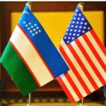آیا ازبکستان هم در انتظار انقلاب مخملی است؟
