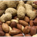 شش معجزه غذایی برای افزایش سلامت قلب