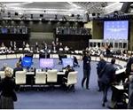 مواضع سران اروپا در قبال برجام