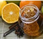 چه اتفاقاتی با نوشیدن مخلوط آب، عسل و آبلیمو در بدن میافتد؟-شهره فرجی
