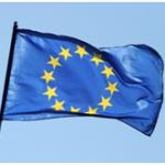 قوانین مسدودساز اتحادیه اروپا علیه آمریکا ۱۶ مرداد اجرا میشود