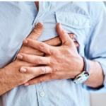 آشنایی با علل درد قفسه سینه در سالمندان