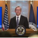 رئیس «گروه اقدام ایران» در دولت ترامپ کیست؟