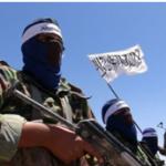 پنج نکته کلیدی درباره حملات اخیر طالبان؛ حملات هوایی راهحل جادویی جنگ افغانستان نیست