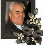 سالیادی ازجاودانگی / زنده یاد رحمت حسن