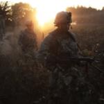 دولت آمریکا چگونه افکار عمومی را درباره افغانستان فریب میدهد؟