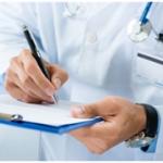 هفت سوال که در صورت خستگی مداوم، باید از پزشکتان بپرسید