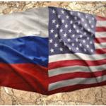 روسیه چگونه آمریکا را در غرب آسیا و شمال آفریقا عقب میراند