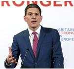 """لندن اجازه ندهد یمن، """"افغانستان دوم"""" شود"""