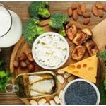 کمبود زینک ریسک سرطان پروستات را افزایش میدهد