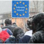 افغانها به پناهندگی نیاز دارند،نباید جنایات در اروپا را گردن آنها انداخت