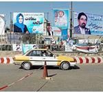 شعارهای انتخابات پارلمانی افغانستان از طلاپوشکردن خیابانها تا بازگرداندن اعتماد مردم