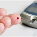 تشخیص دیابت ۲۰ سال زودتر از ابتلا