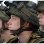 روسیه از میزان تلفات نظامی خود در سوریه پرده برداشت