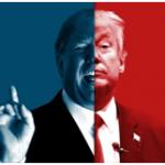 تصمیمهای ترامپ تا چهحد اختلافات سیاسی را به میان مردم آمریکا کشانده است؟