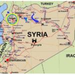 سناریوی جدید آمریکاییها برای سوریه؛ گروههای مسلح مستقر در ادلب کدامند؟