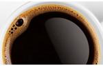 این قهوه تمام نشدنی؛ پژوهشهای تازه میگویند؟