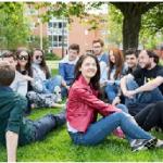 اتحادیه اروپا ۱۲ هزار جوان ۱۸ ساله را رایگان راهی سفر میکند