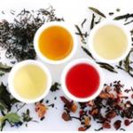 تأثیرات مثبت چای سالم بر سلامت افراد / هشت دلیل خوب برای نوشیدن چای