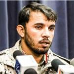 خون رازق قهرمان – جادوی پیوند دهنده افغانستانی ها!- محمد عالم افتخار