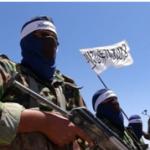 چرا طالبان بزرگترین چالش داعش در افغانستان است؟