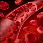 چطور خطر لخته شدن خون در بدن افزایش مییابد؟