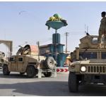 همزمان با هفدهمین سال جنگ نیمی از آمریکاییها به شکست در افغانستان اذعان دارند