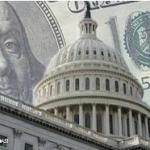 گزارشی متفاوت از روند افزایشی بدهیهای خارجی آمریکا
