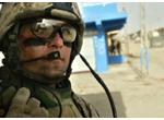 پنجصد هزار تن در جنگهای آمریکا کشته شدهاند