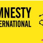 عفو بین الملل ابعاد جدید توحش آل سعود را برشمرد