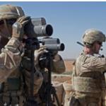 راهبرد جدید عربستان برای ایجاد جبهه متفاوت ضد ایران در سوریه