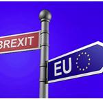 خروج از اتحادیه اروپا چه تأثیری بر سرنوشت بریتانیا دارد؟