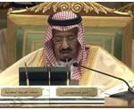اهداف پشت پرده تغییرات در دولت عربستان