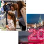 آداب و رسوم جشن سال نو در روسیه چگونه است؟
