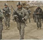 افغانستان؛ از حس خیانت تا نگرانی نسبت به خروج نظامیان آمریکایی