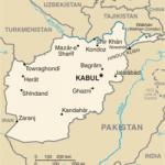ترامپ میخواهد افغانستان را به پاکستان واگذارد؟